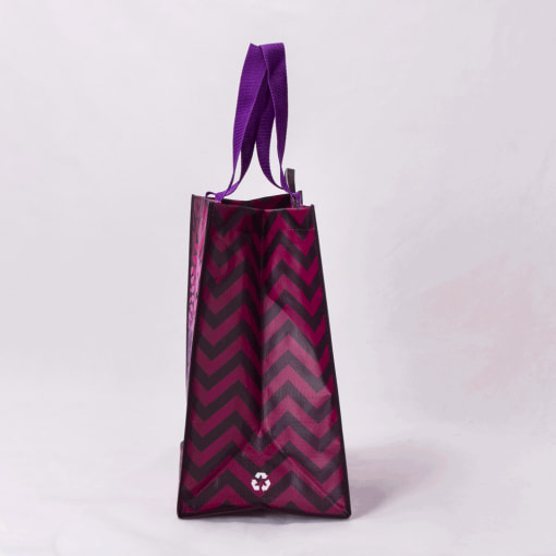 wholesale pp-woven laminated reusable tote bags 007_03