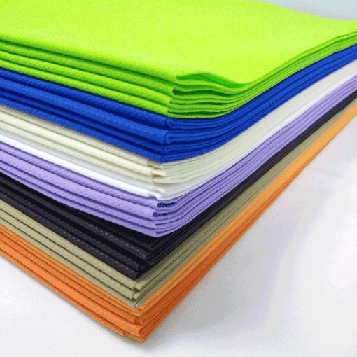 wholesale reusable non woven fabric 001_01