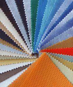 wholesale reusable non woven fabric 001_02