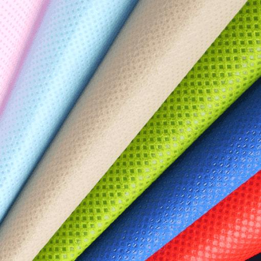wholesale reusable non woven fabric 001_03