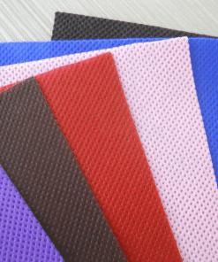 wholesale reusable non woven fabric 001_04