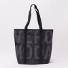 wholesale reusable shopping tote bags 001_01
