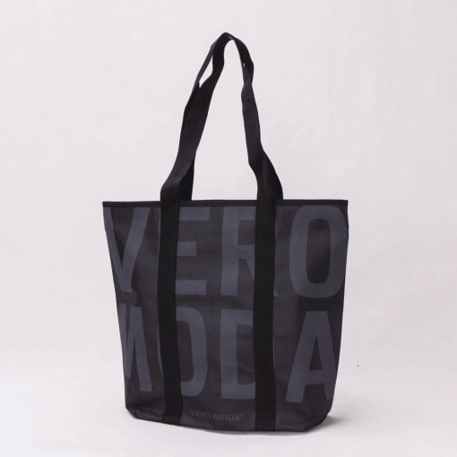 wholesale reusable shopping tote bags 001_03