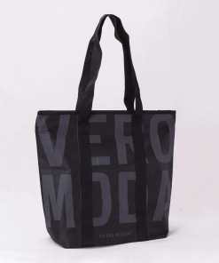 wholesale reusable shopping tote bags 001_04