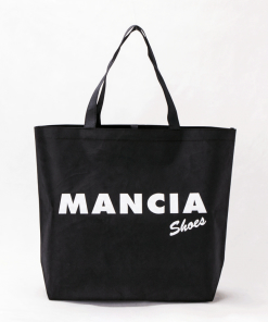 wholesale reusable shopping tote bags 002_01