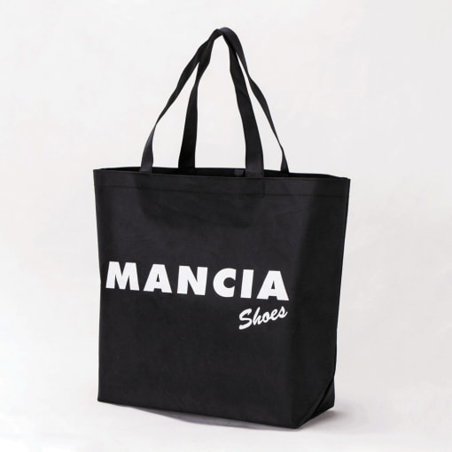 wholesale reusable shopping tote bags 002_02