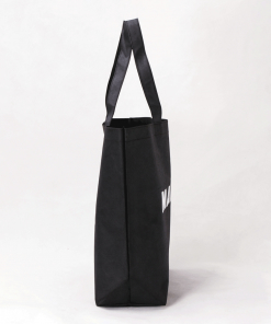 wholesale reusable shopping tote bags 002_03