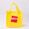 wholesale reusable shopping tote bags 003_01