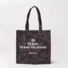 wholesale reusable shopping tote bags 004_01