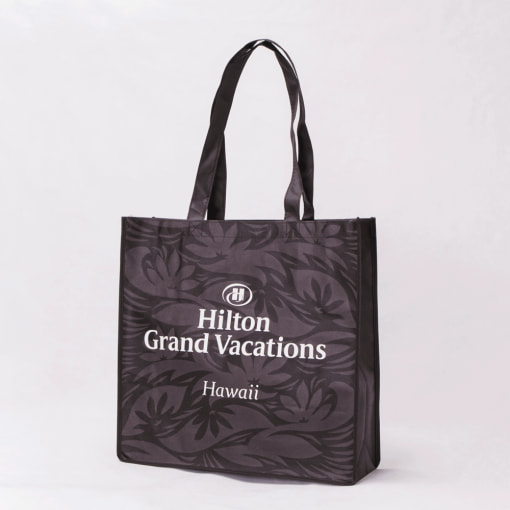 wholesale reusable shopping tote bags 004_02