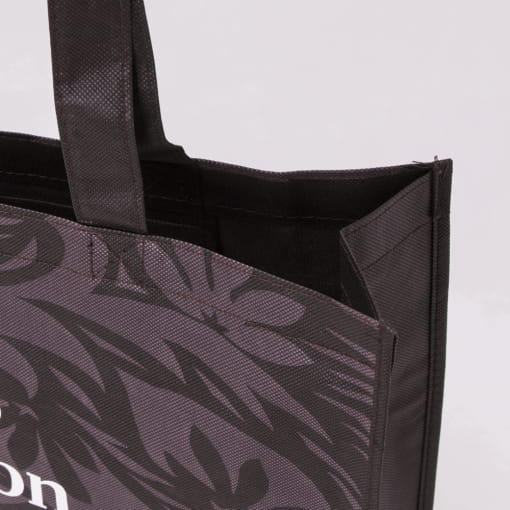 wholesale reusable shopping tote bags 004_04