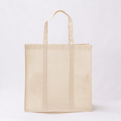 wholesale reusable shopping tote bags 006_01