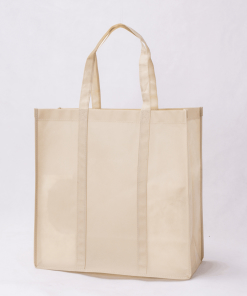 wholesale reusable shopping tote bags 006_02