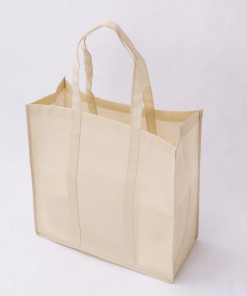 wholesale reusable shopping tote bags 006_04