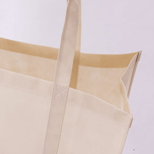 wholesale reusable shopping tote bags 006_05