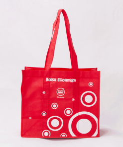 wholesale reusable shopping tote bags 007_01