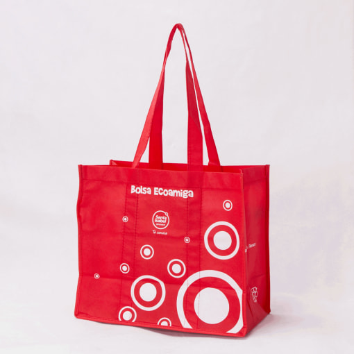 wholesale reusable shopping tote bags 007_02