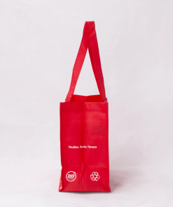 wholesale reusable shopping tote bags 007_03