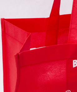 wholesale reusable shopping tote bags 007_05