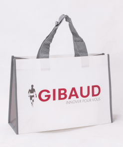 wholesale reusable shopping tote bags 008_03