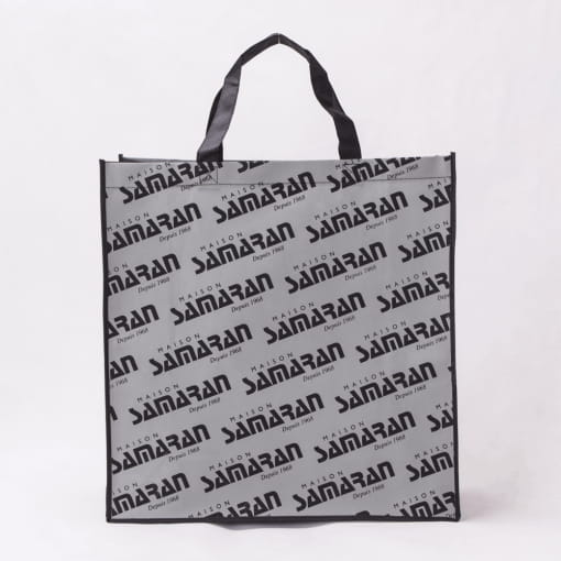wholesale reusable shopping tote bags 009_01