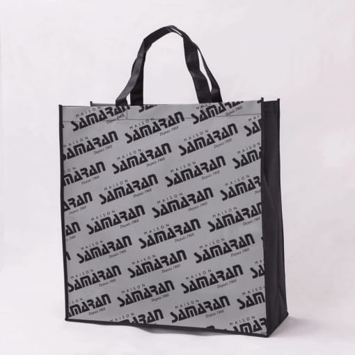 wholesale reusable shopping tote bags 009_02
