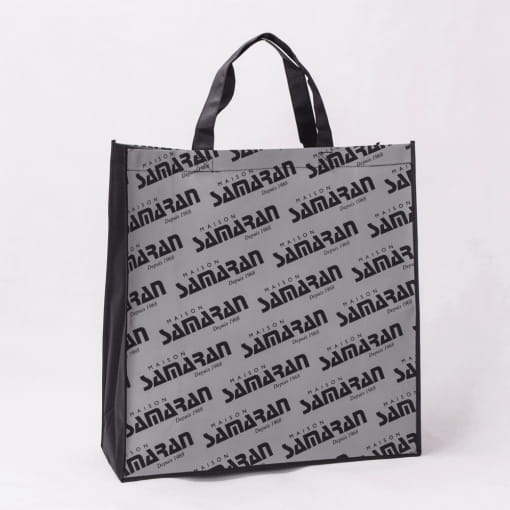 wholesale reusable shopping tote bags 009_03