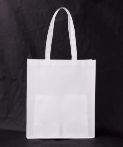wholesale reusable shopping tote bags 010_01