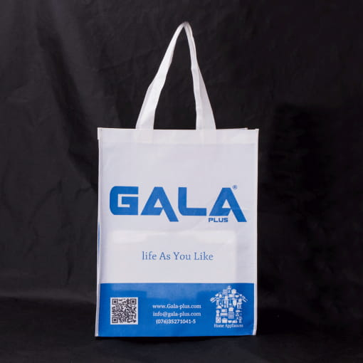 wholesale reusable shopping tote bags 010_07