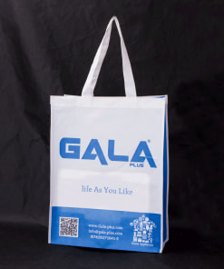 wholesale reusable shopping tote bags 010_08