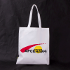 wholesale reusable shopping tote bags 011_01