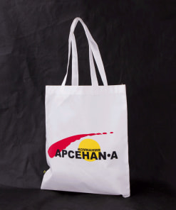 wholesale reusable shopping tote bags 011_02