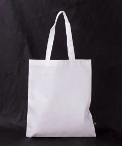 wholesale reusable shopping tote bags 011_03