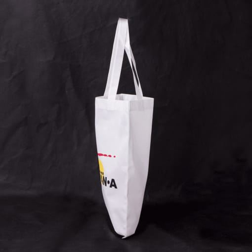 wholesale reusable shopping tote bags 011_04