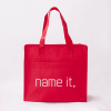 wholesale reusable shopping tote bags with zipper 001_01