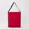 wholesale reusable shoulder tote bags 001_01