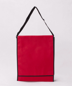 wholesale reusable shoulder tote bags 001_01