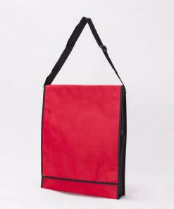 wholesale reusable shoulder tote bags 001_02