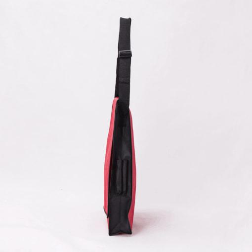 wholesale reusable shoulder tote bags 001_03