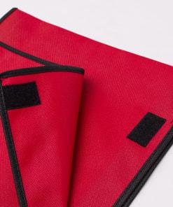 wholesale reusable shoulder tote bags 001_04