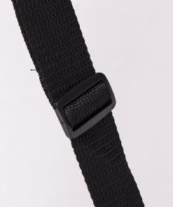wholesale reusable shoulder tote bags 001_05