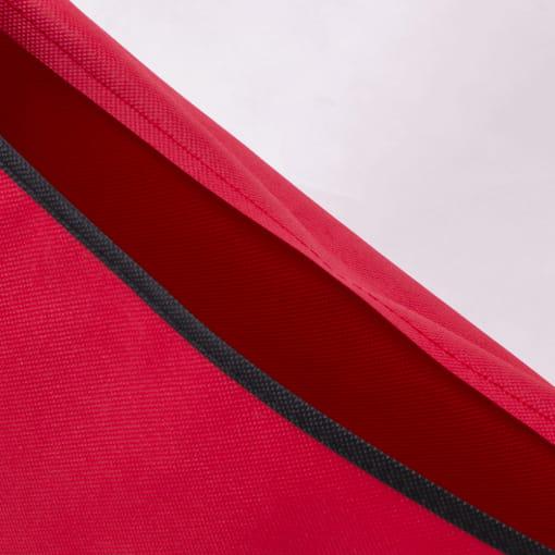 wholesale reusable shoulder tote bags 001_06