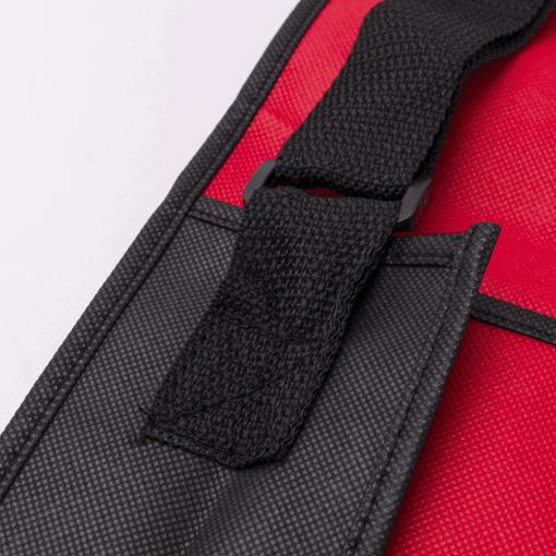wholesale reusable shoulder tote bags 001_07