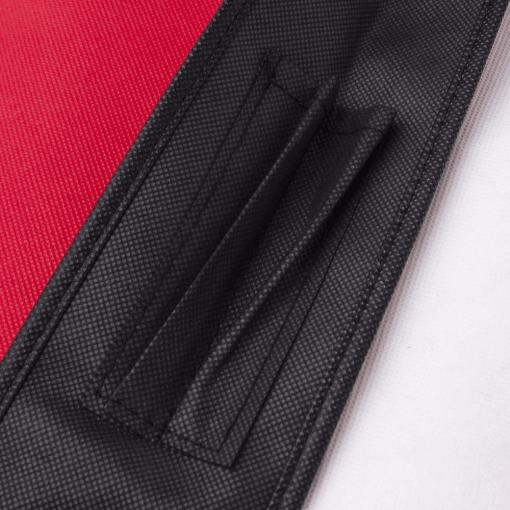 wholesale reusable shoulder tote bags 001_08
