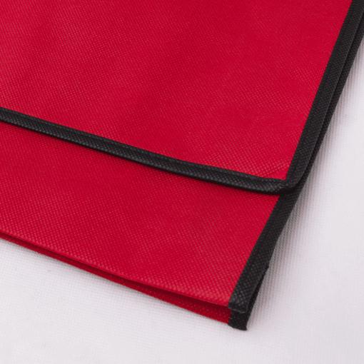 wholesale reusable shoulder tote bags 001_09