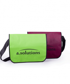 wholesale reusable shoulder tote bags 002_01
