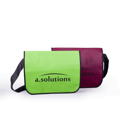 wholesale reusable shoulder tote bags 002_01
