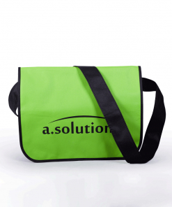 wholesale reusable shoulder tote bags 002_02