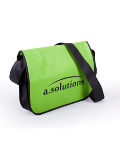 wholesale reusable shoulder tote bags 002_03