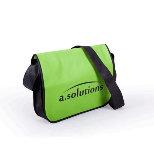wholesale reusable shoulder tote bags 002_03